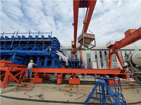 郑州,巩义液压钢模板